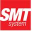 SMT System, Standard