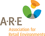 Association for Retail Environments