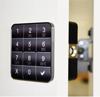FPS 10Ten-Combination Lock