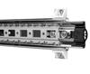 FR5000 Front Mounting Bracket details