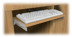 Office Furniture application